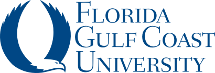 Florida Gulf Coast University ArchivesSpace